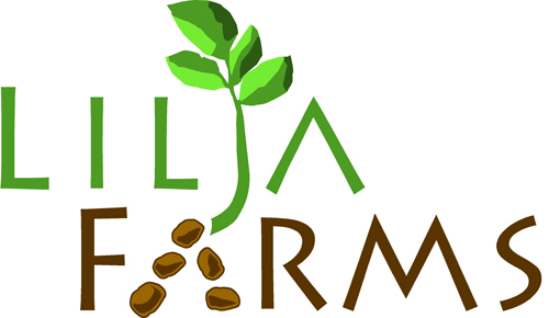 Lilja Farms Oy